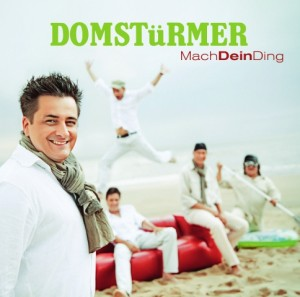 DOMSTüRMER