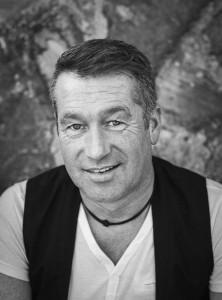 Rainer Hoefer sw