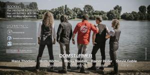 DOMSTUERMER_AK_hinten_2017